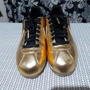 Womens Nike Classic Cortez Leather SE XLV Sz 8